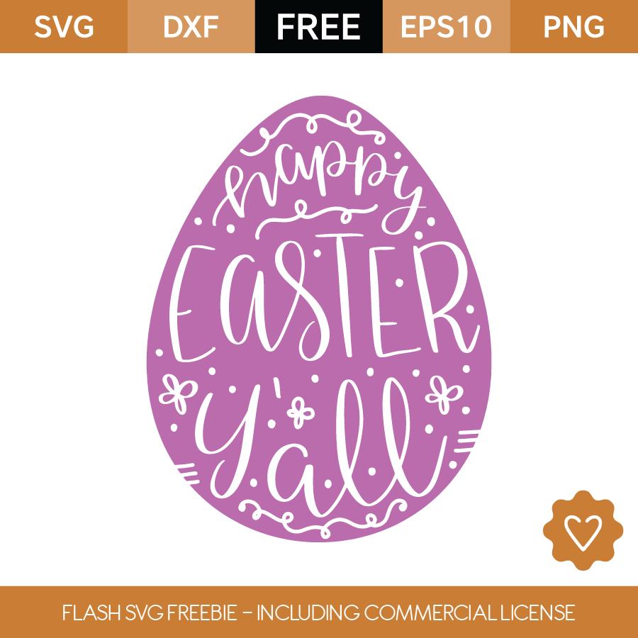 Download Flash Freebie - Free Commercial License | Vinyl - Easter ...