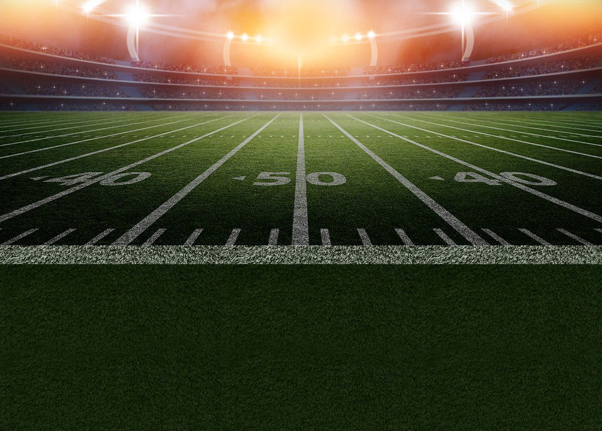 Background Football Field Football Field Football Background Background