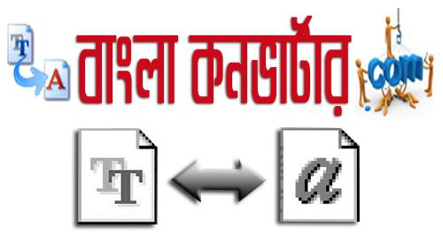 Hindi Converter (हिंदी कनवर्टर) | English to Hindi