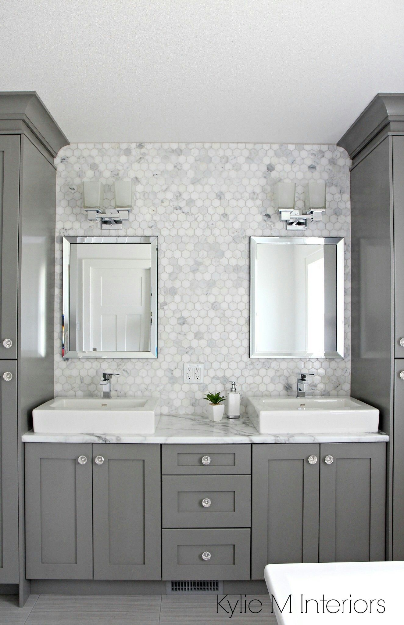 DIY Vanity Mirror Ideas to Make Your Room More Beautiful