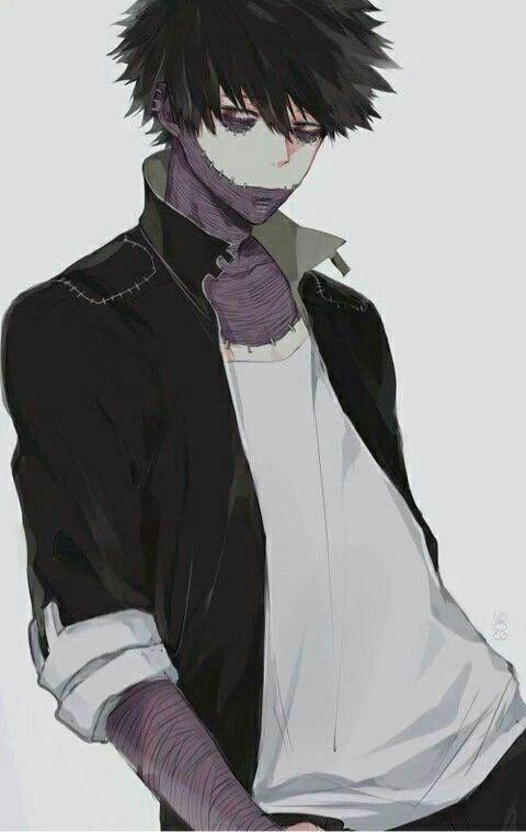 Reaction Boku No Hero Academia   Реакции Моя Геройская Академия   BNHA   МГА