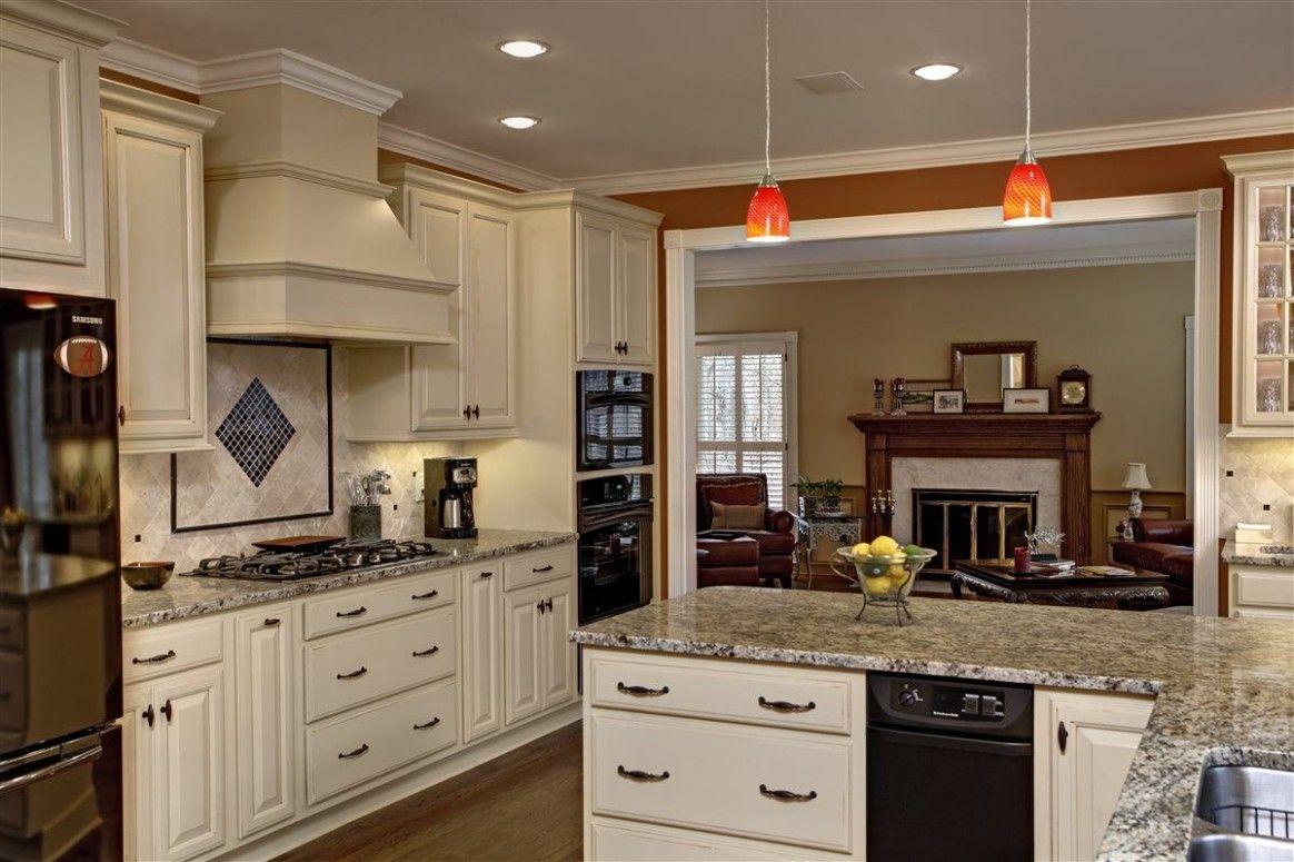 Kitchen Remodel Birmingham Al in 2020 Kitchen remodel