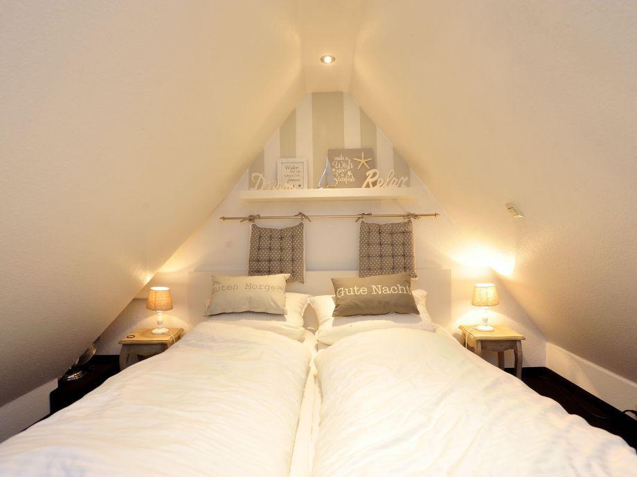 Dachboden Schlafzimmer ~ Pin von nanni brinkmann auf spitzboden pinterest dachboden