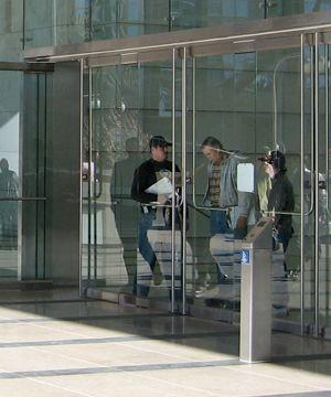 Storefront Glazing System With Images Glass Doors Interior Sliding Glass Door Glass Door