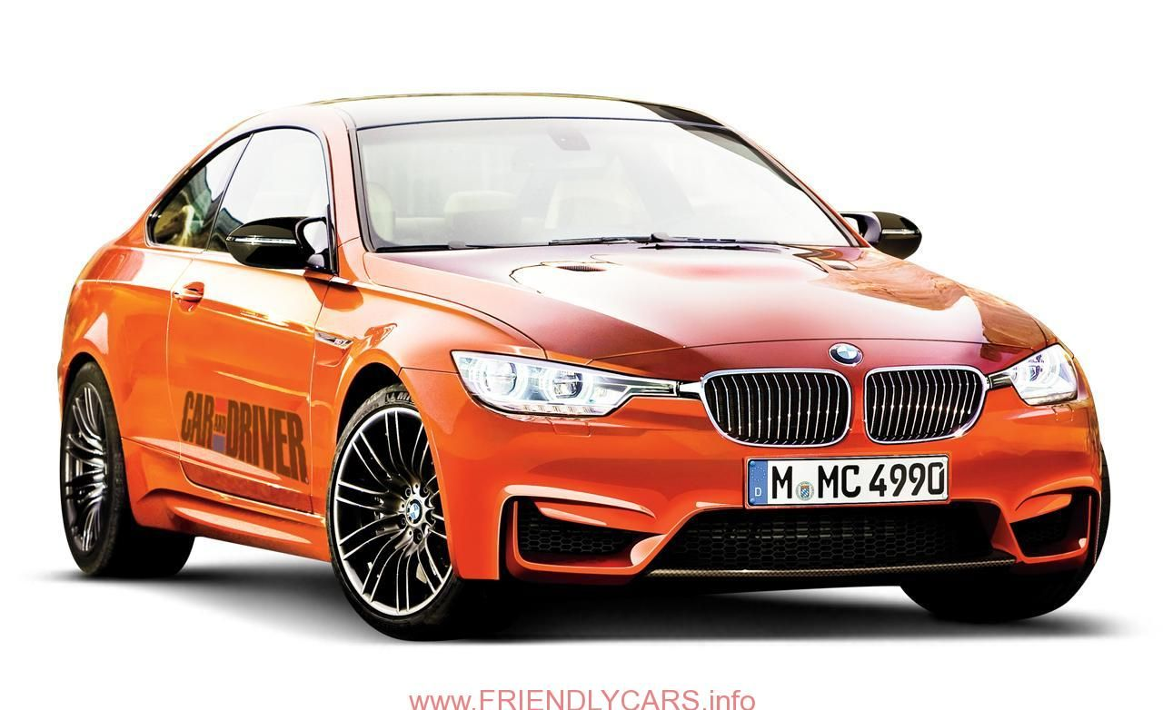 Nice Bmw 2015 Models Car Images Hd 2014 BMW M4 25 Cars Worth Waiting For  2014