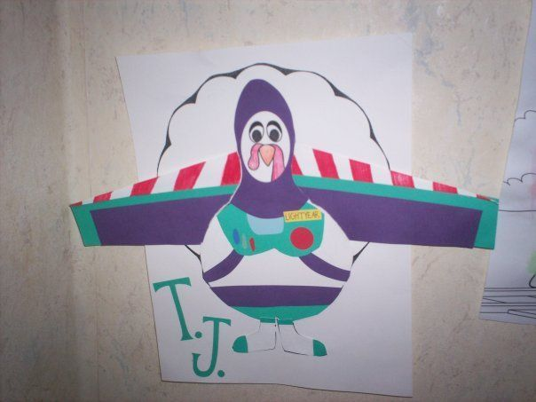 disguise a turkey project #turkeydisguiseprojectideaskid disguise a turkey project #disguiseaturkey disguise a turkey project #turkeydisguiseprojectideaskid disguise a turkey project #disguiseaturkey