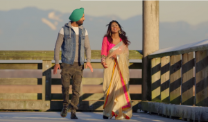 yeah baby mp4 song download