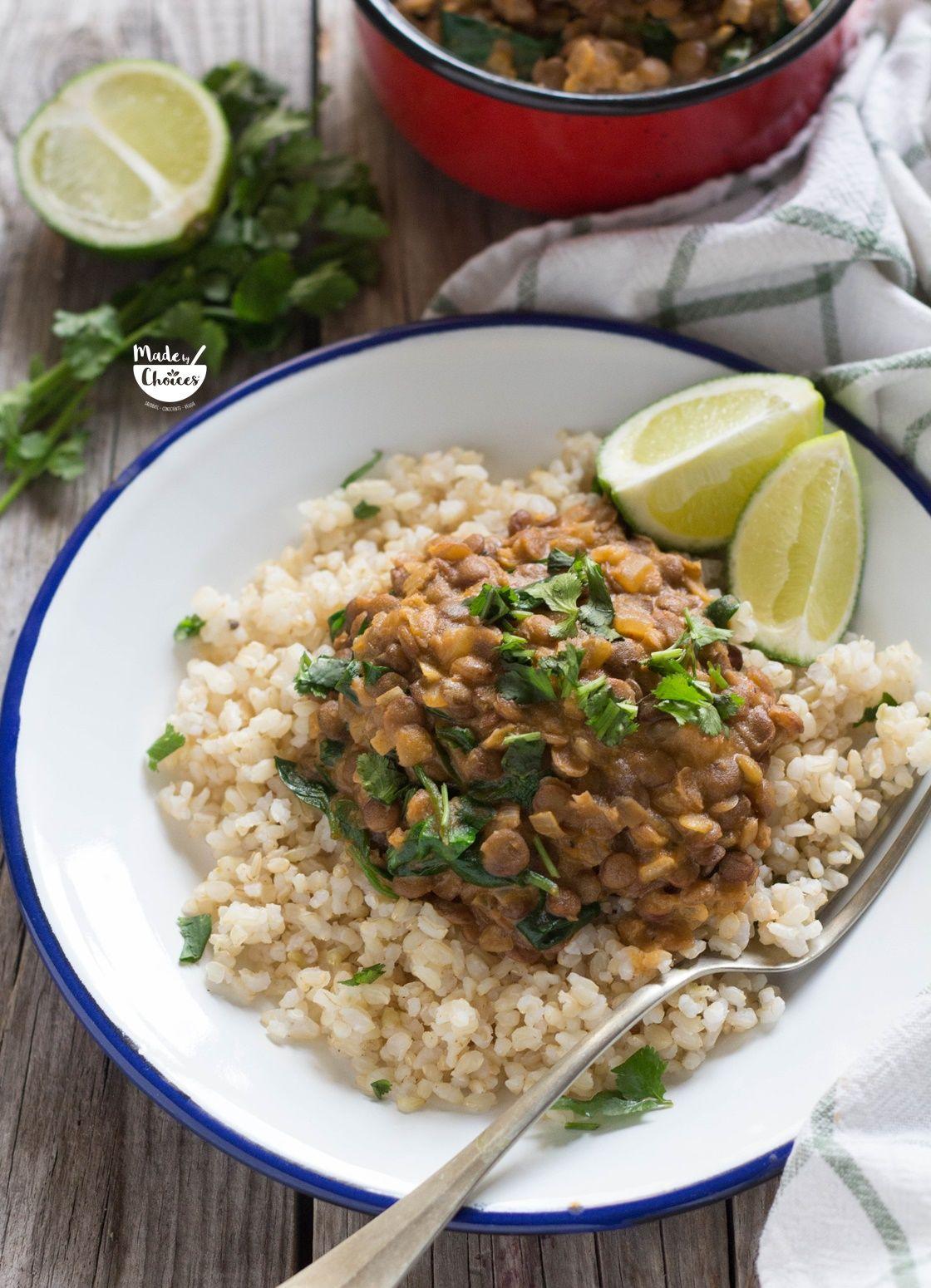 ideias sobre receitas nas vegetarianas no 1000 ideias sobre receitas nas vegetarianas no comida na vegetariana curry vegetariano e samosas