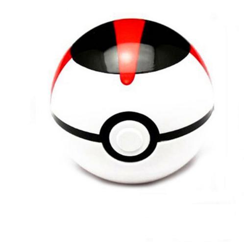 Pokemon Ball Anime Action Figures Pokeball Toys Pokeball Toy Anime Toys Pokemon Ball
