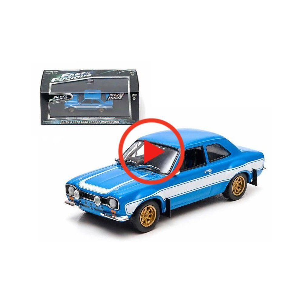 Pin On Rc Model Cars