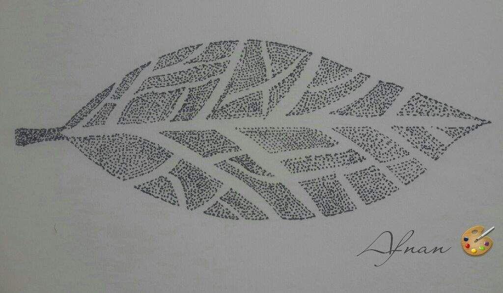 نتيجة بحث الصور عن الرسم بالتنقيط Pointalism Art Pointalism Drawings
