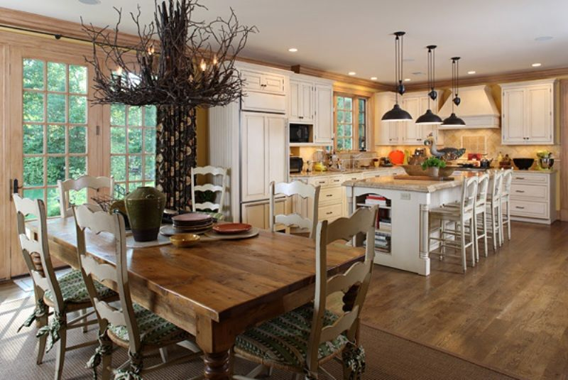 Kitchen Designers In Maryland Glamorous Traditional Kitchen Classic Kitchen With White Cabinets Granite Inspiration