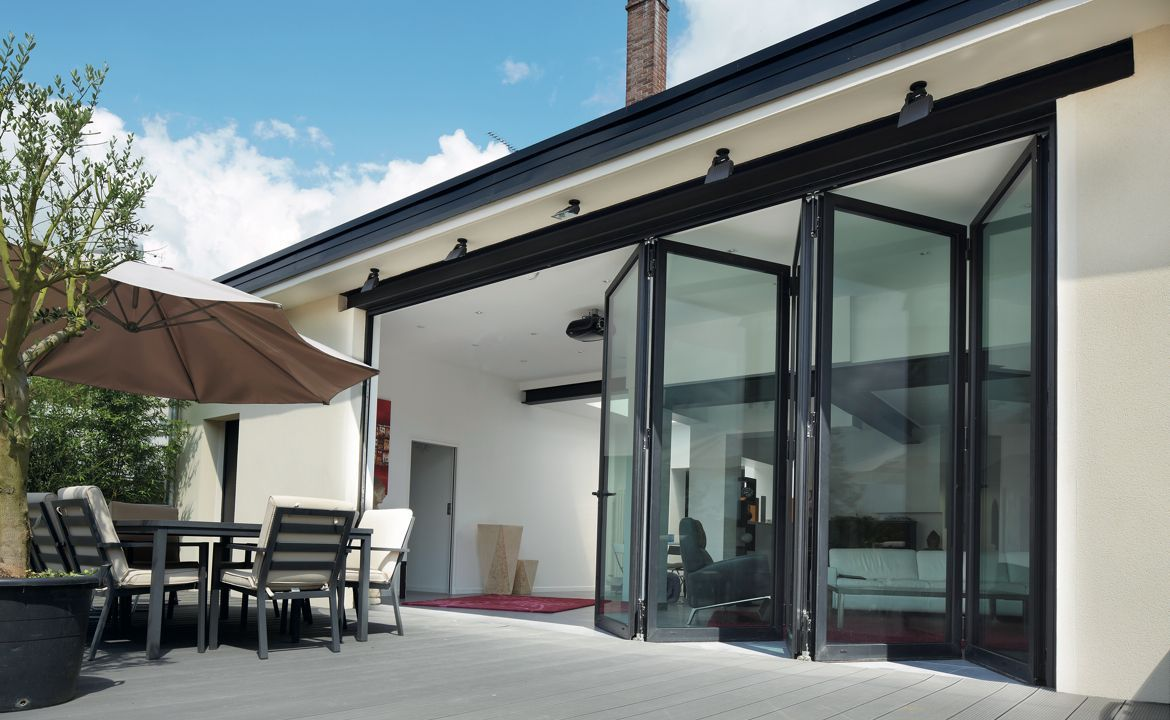 # Upvc # Bifold # doors are & Upvc # Bifold # doors are one of the most popular and ...