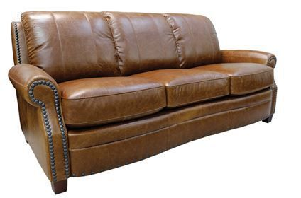 Leather Chairs Sofas Sectionals Living Room Leather Leather Living Room Furniture Bedroom Furniture Makeover