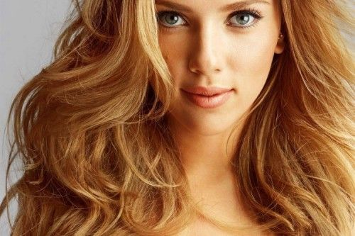 dark auburn hair color with blonde highlights sewekcq - Auburn Hair Color With Blonde Highlights