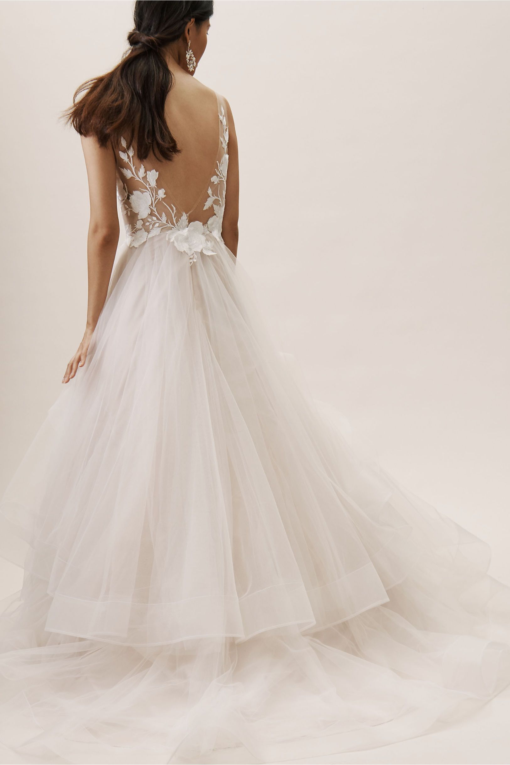 Valera Gown Moscato In Bride Bhldn Wedding Dresses Lace A