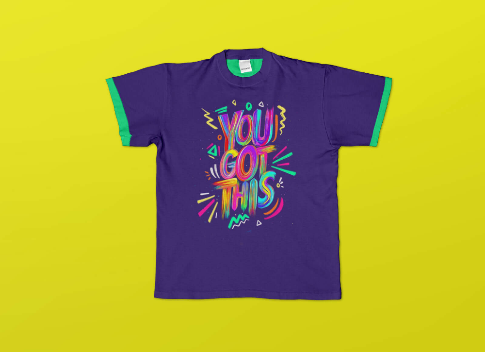 Download Free Fully Customizable Half Sleeves T Shirt Mockup Psd Set Good Mockups Tshirt Mockup Half Sleeves Shirt Mockup