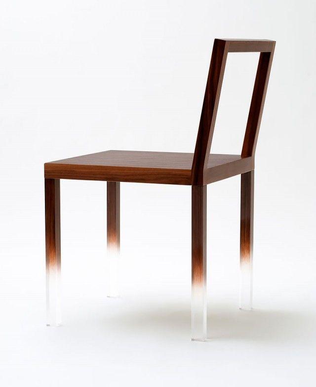 23 Poltronas e cadeiras criativas que provam que móveis também podem ser obras de arte