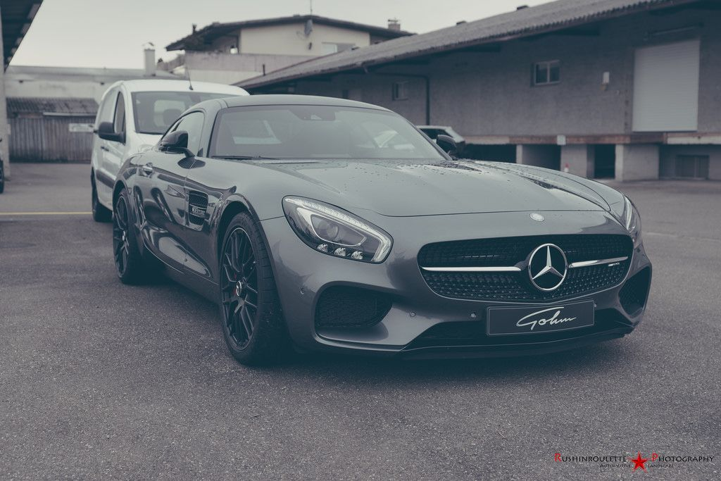 New Cars and Supercars! The Latest Cars Here>http ... Mercedes Benz Sls Amg Gt Cars Me Drivingbenzes on