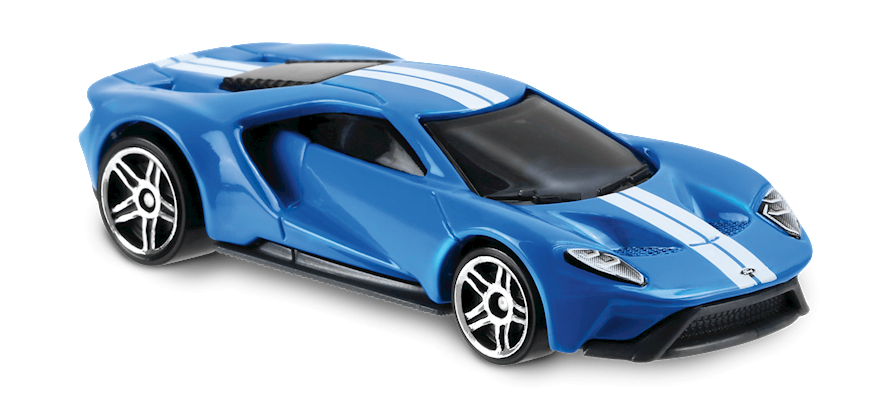 17 Ford Gt Ford Gt Hot Wheels Hot Wheels Cars