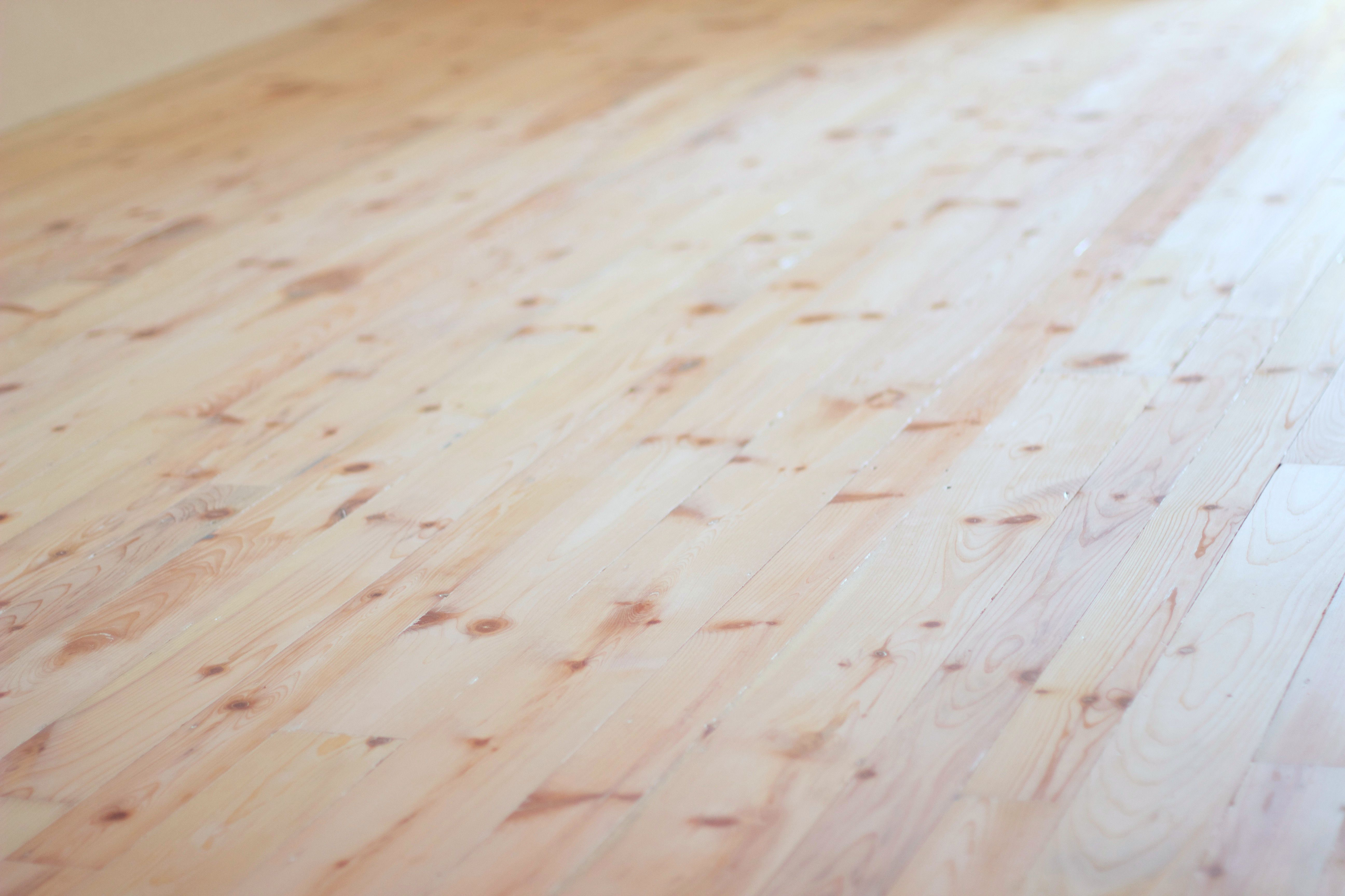 wallowaoregon and red natural floors flooring com oak difference between white