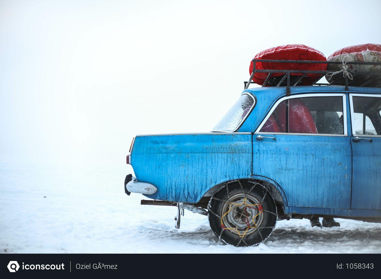 Free Blue Sedan Photo Download In Png Jpg Format Car Insurance