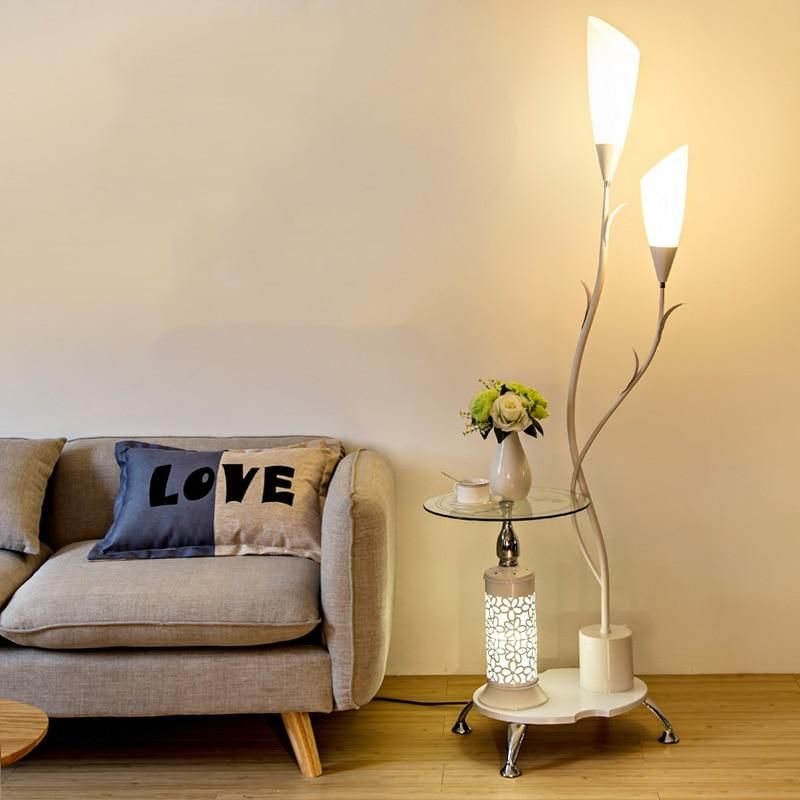 Table Lamps For Living Room Appealing Living Room Table Lamps Hd Cragfont