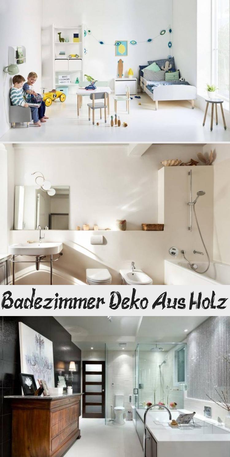 Badezimmer Deko Aus Holz Decor Home Decor Decals Home Decor