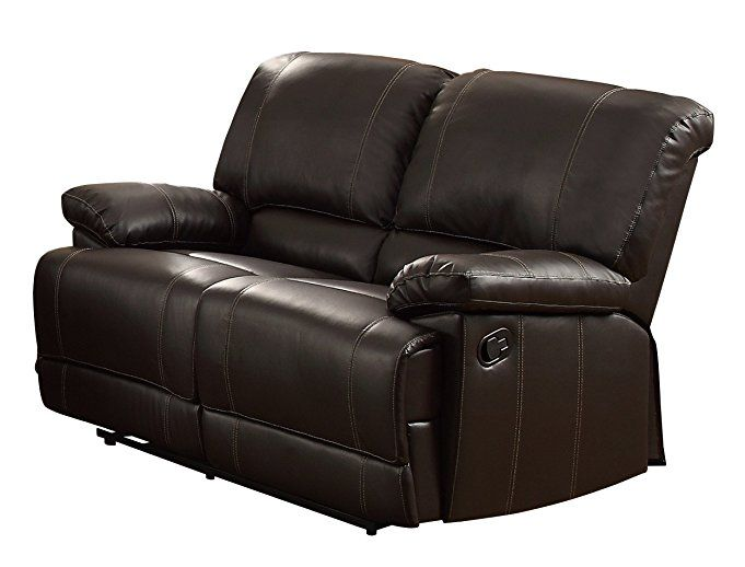 Swell Recliners Online Black Recliner Chair Genuine Leather Customarchery Wood Chair Design Ideas Customarcherynet