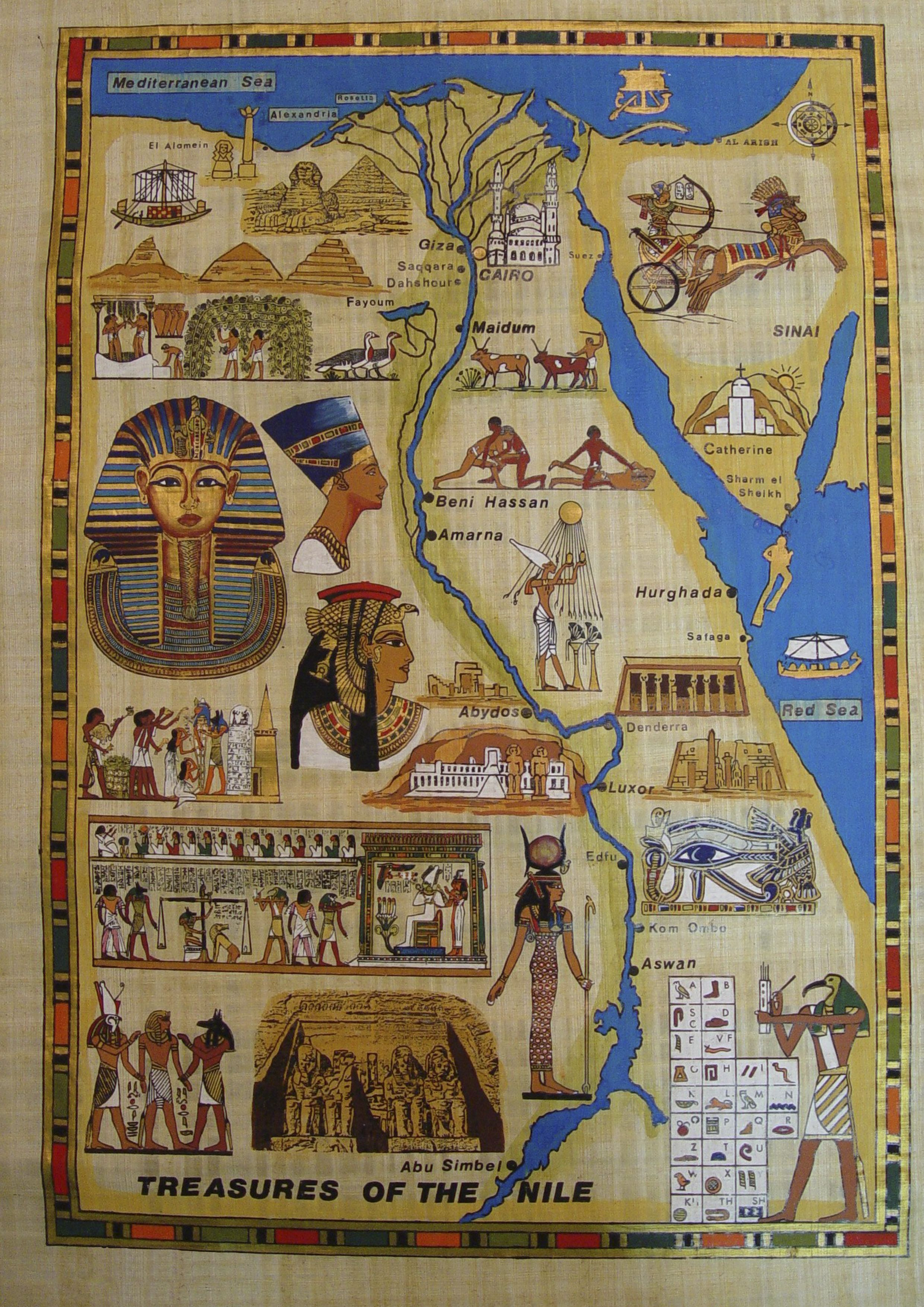 Pin By Khaled Ali On Egypt With Images