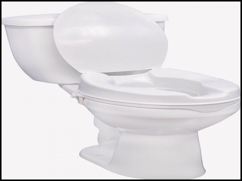 Best Of Where Can I Buy A High Rise Toilet Seat Dengan Gambar