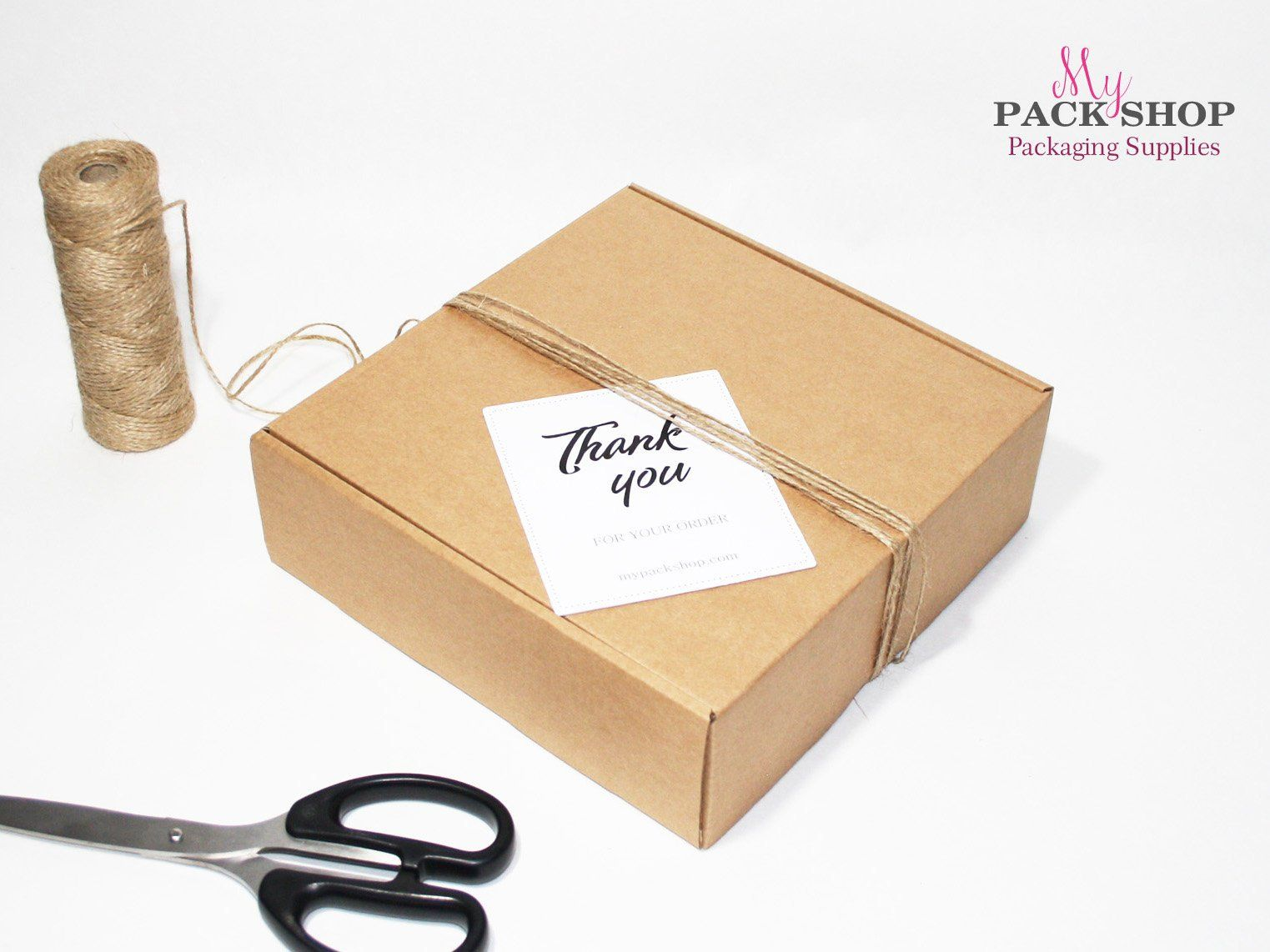Kraft Gift Box Rustic Wedding Favor Boxes Gift Wrap Wedding Decorations Brown Boxes Wholesale Packaging Supplies Eco Boxes For Handmade Item