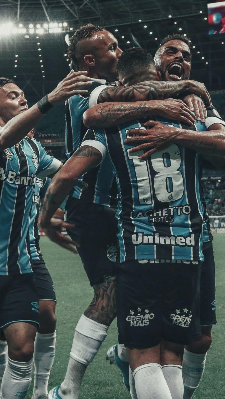 Pin De Jack Spenz Em Gremio Foot Ball Porto Alegrense Gremio Wallpaper Gremio Campeao Gaucho Libertadores Gremio