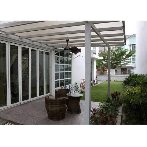 Tiara Residence, Kajang