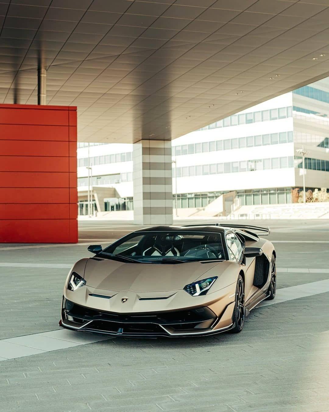 Reposted From Lamborghini Italian Genius Technological Greatness Universal Beauty The Aventador Svj Ro Sports Cars Lamborghini Best Luxury Cars Lamborghini