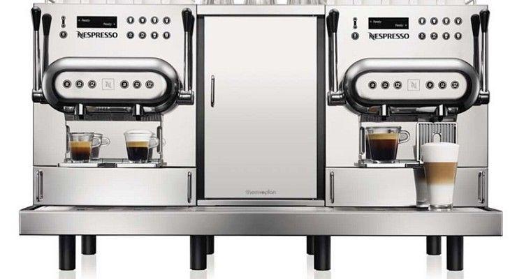 Utensilios El Aderezo Blog de Cocina (3) | Cafetera