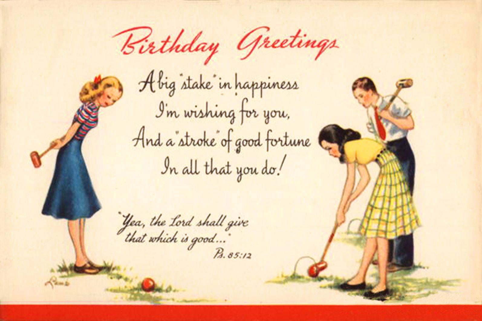 Birthday Greeting Cards Printable Birthday Cards Free Printable Greet Happy Birthday Cards Printable Birthday Card Printable Funny Printable Birthday Cards