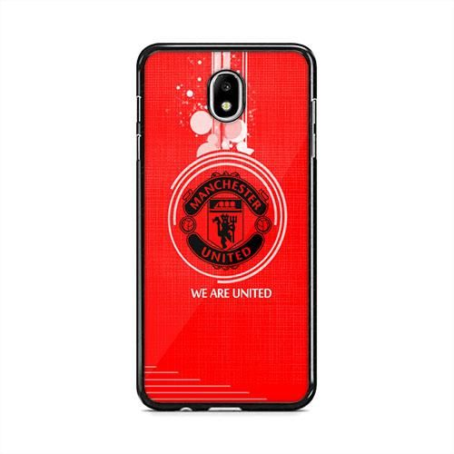 Manchester United Red Wallpaper Samsung Galaxy J7 2016 Case Caserisa Samsung Wallpaper Galaxy Red Wallpaper