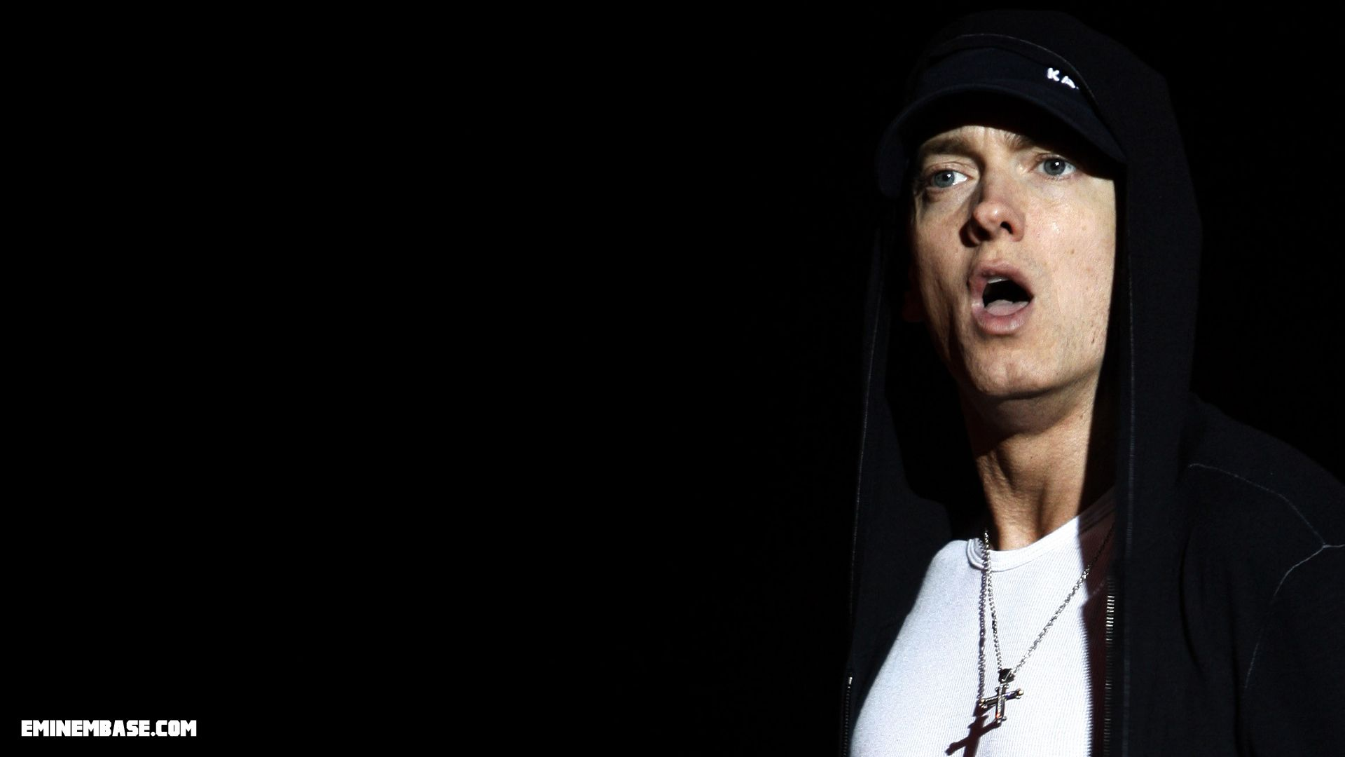 Eminem High Quality HD Wallpapers Full HD P, GTYGTY 1920