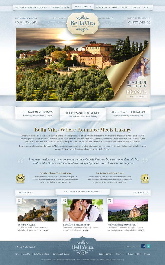 Creative Web Design Creative Web Designer Unique Web Design Creative Web Design Romantic Web Design Unique Web Design