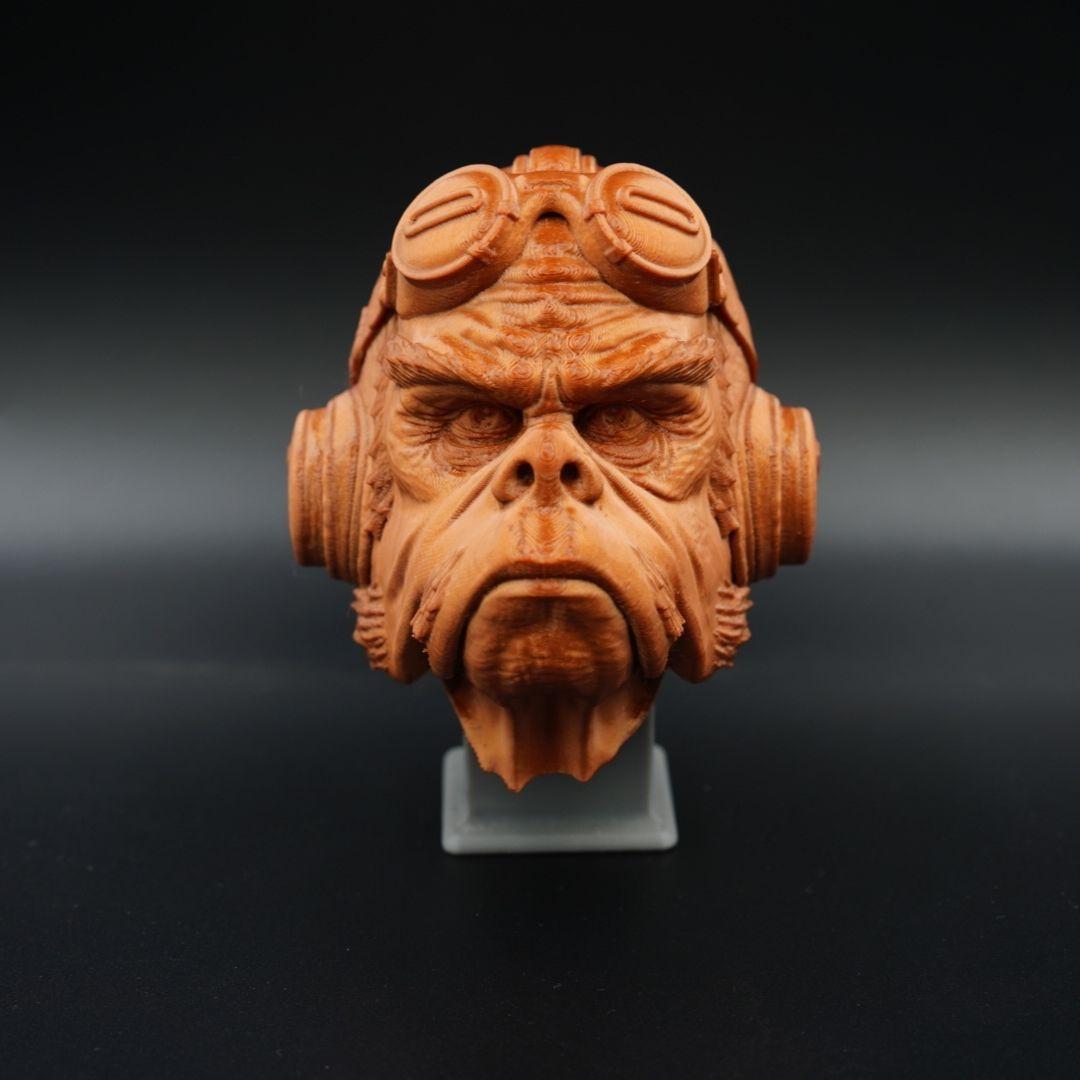 3dprinting Art Sculpture: 3d Printing , Prints, 3d Design