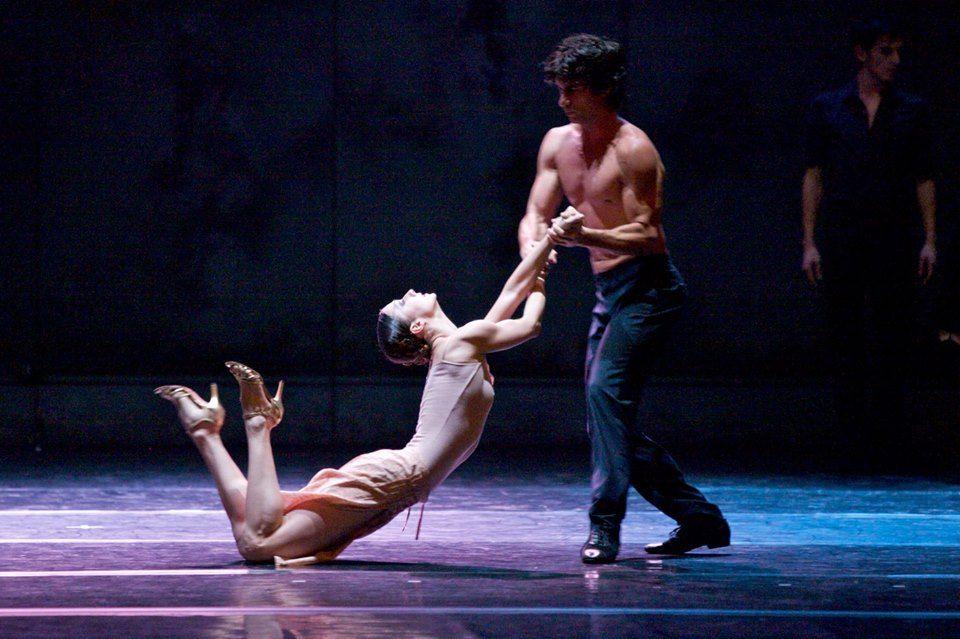 imagenes de danza tango - Buscar con Google Danza Pinterest - dance resumeresume prime