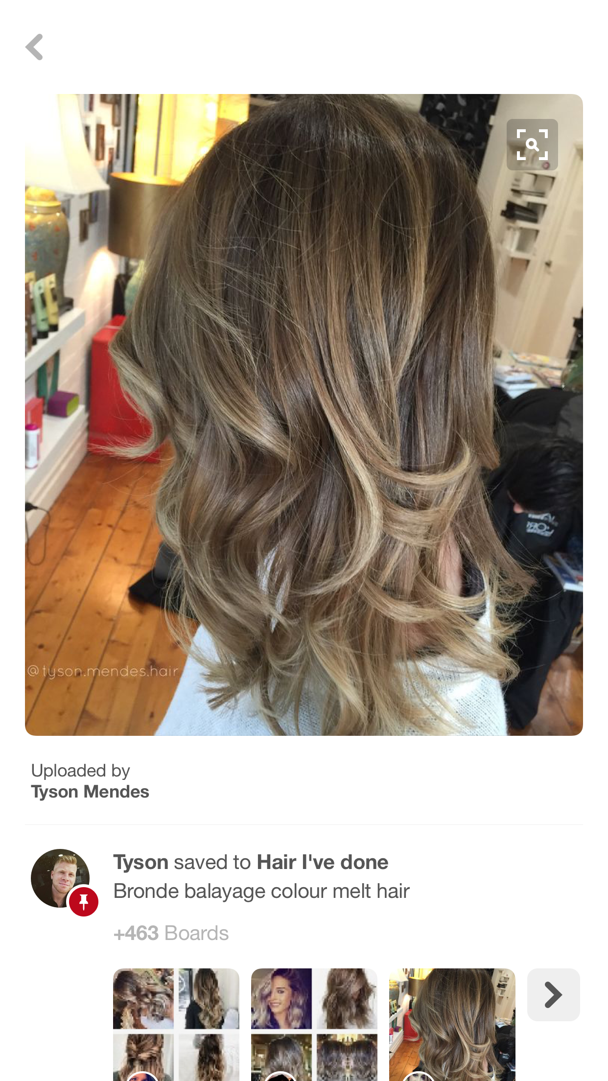 Pin By Whitney Murphy On Hair Colors Pinterest Hair Coloring