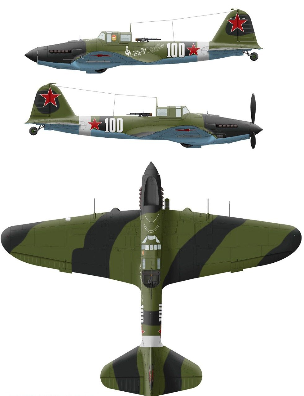 2 100 7 airplane artaviation artaeroplanesair forcewwiiaircraftto drawtanksworld
