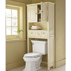 overthetoiletspacesaver common bathroom space savers above toilet - Over The Toilet Space Saver