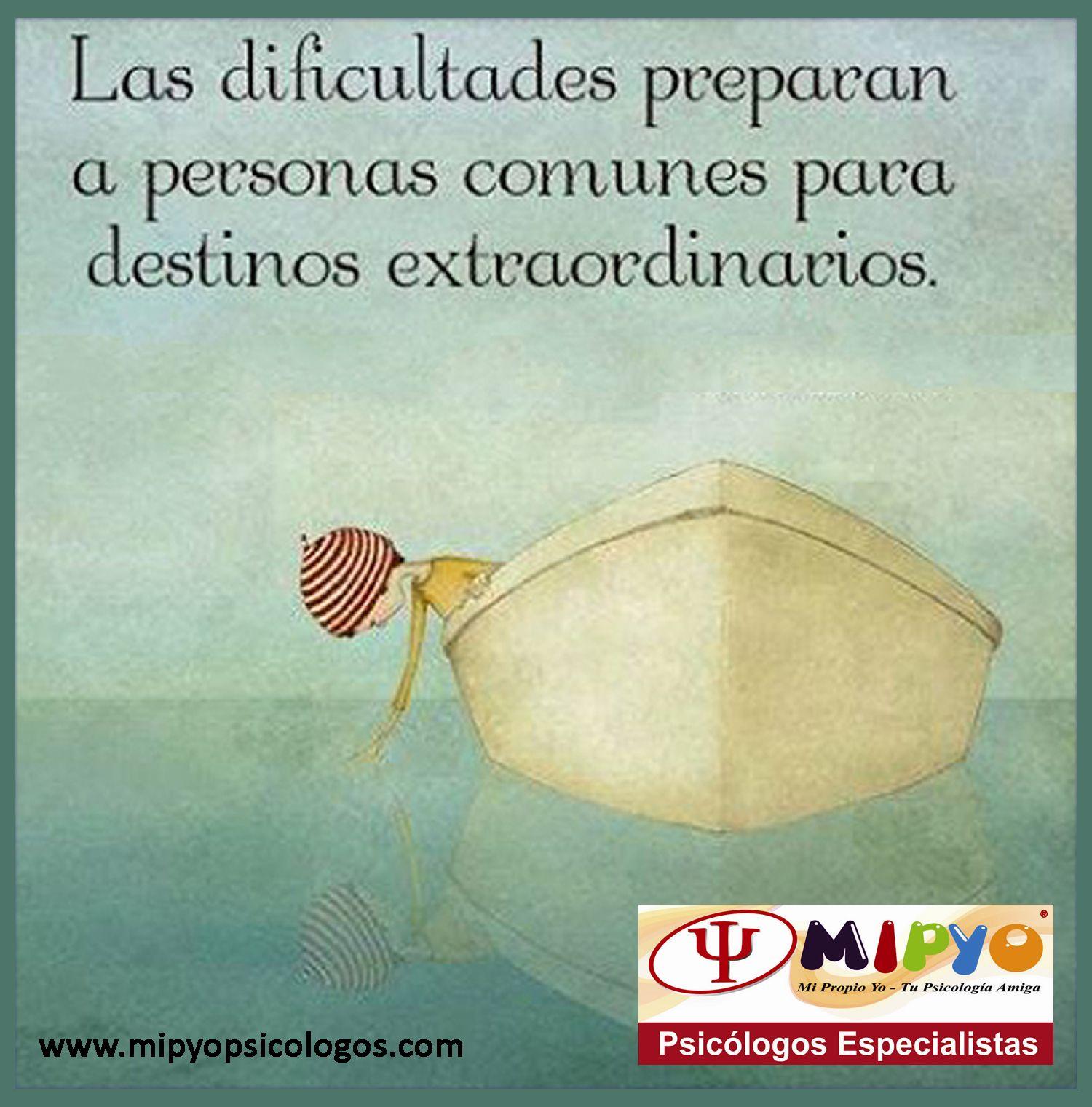 http://mipyopsicologos.blogspot.com/2014/08/www_67.html  www.mipyopsicologos.com  Encuentra Tu Propio Yo ... Mipyo !!!