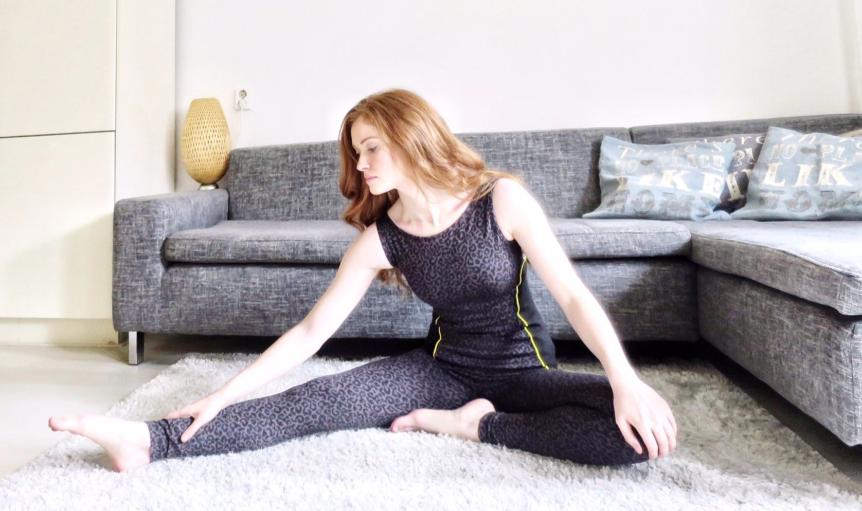 Asquith: The Luxury Activewear Brand From London Now Stocked At Infnti Amsterdam Helen Turner  https://helenturnerhealth.com/blog/asquith-the-luxury-activewear-brand-from-london-now-stocked-at-infnti-amsterdam