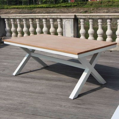 Brayden Studio Beckett Dining Table Square Dining Tables Dining