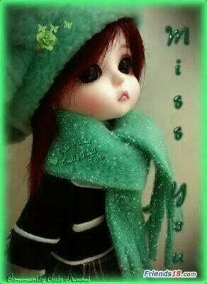 Pin By Antionette Barajas On Dolls Cute Dolls Beautiful Dolls Dolls