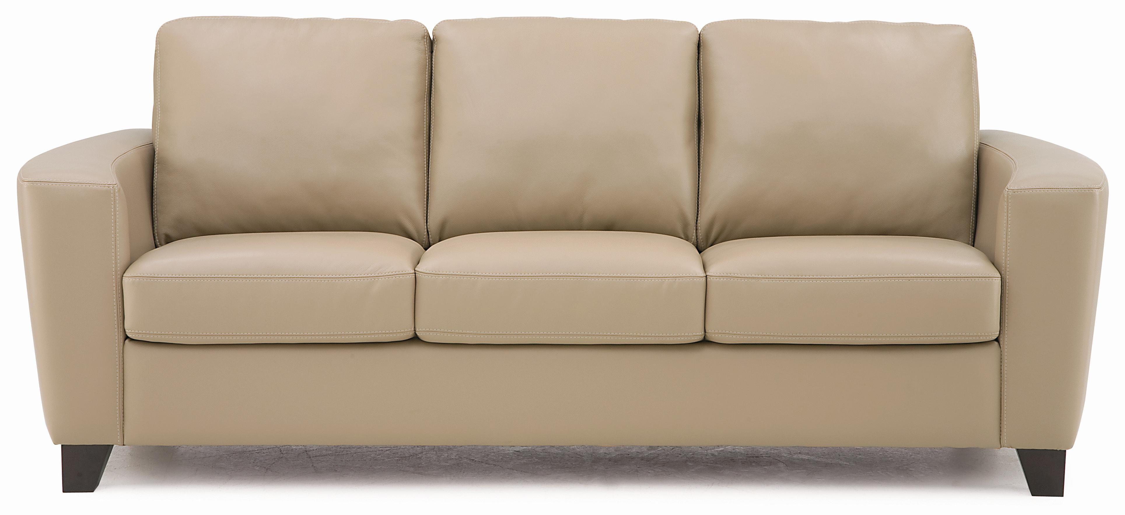 Leeds Sofa by Palliser Overbrook Living Room